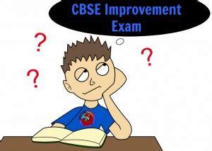 Cbse board essay in hindi
