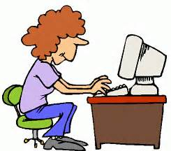 Report Writing: Professional Help and Step-by-Step Guidelines